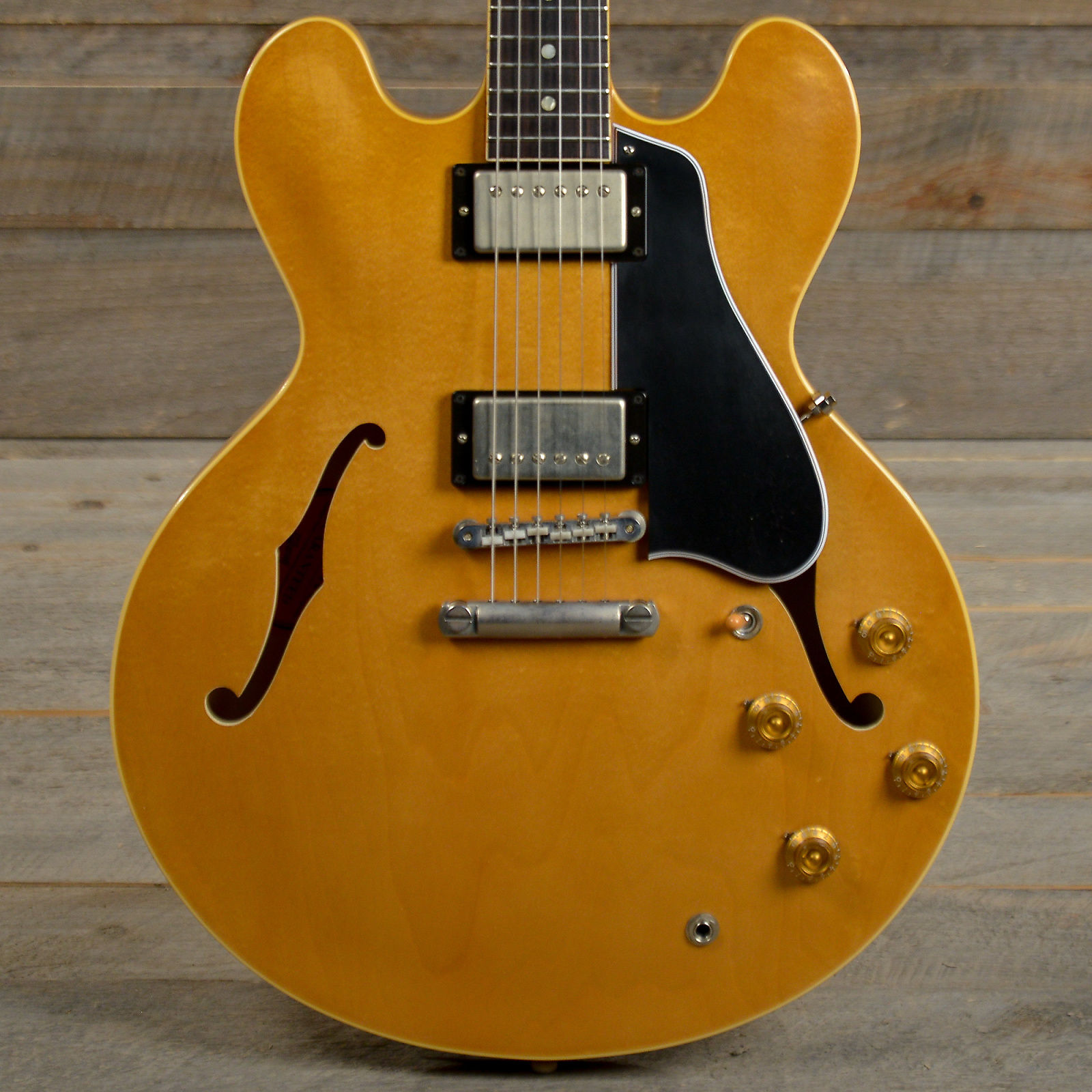 2014 gibson es 335 review