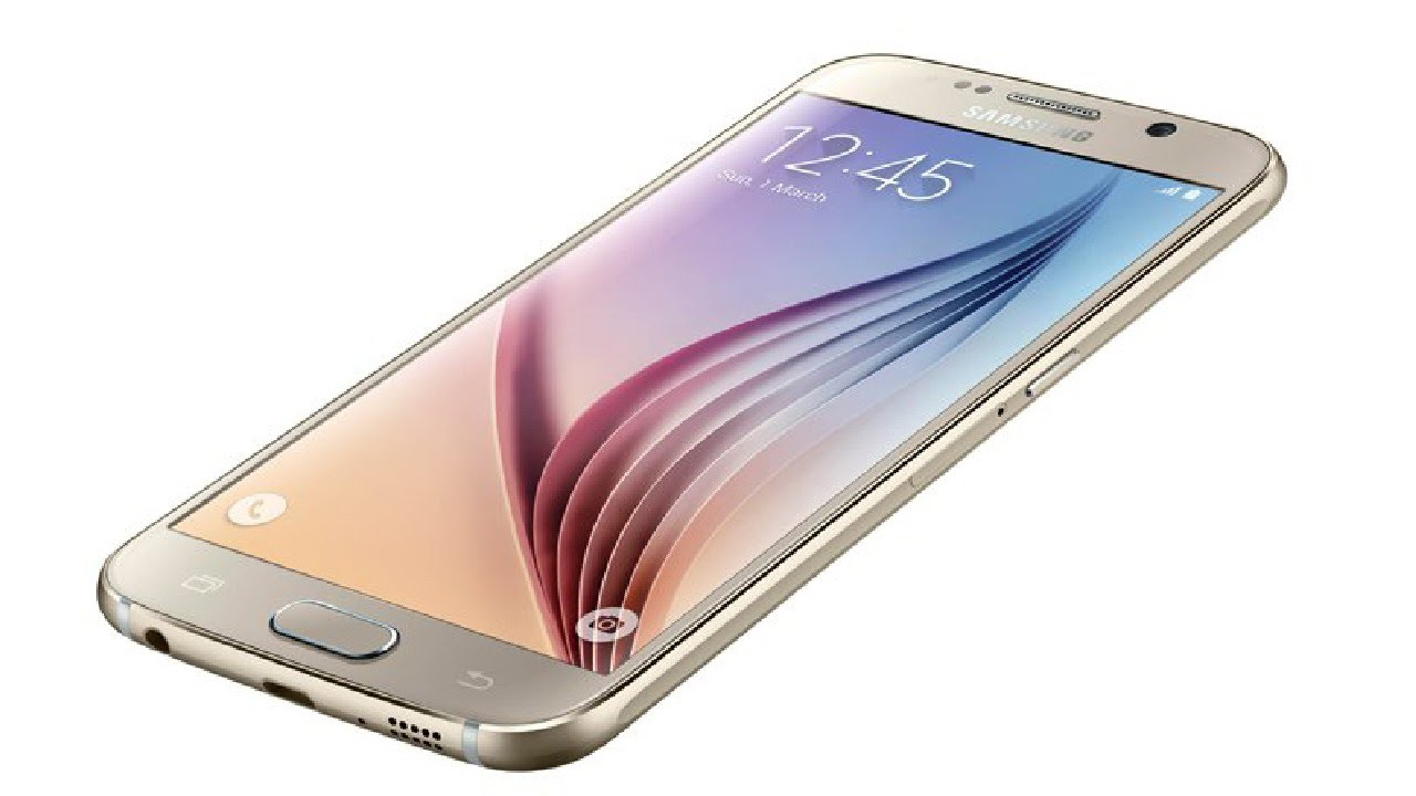 samsung galaxy s6 review indonesia