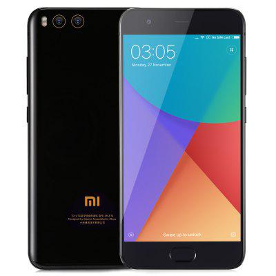 xiaomi redmi note 5a 4g phablet global version review