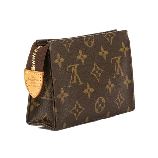 lv toiletry pouch 15 review