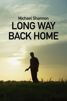 a long way home review