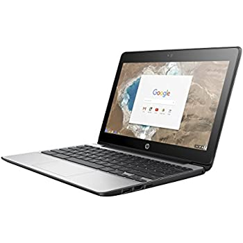 hp 11 1101 chromebook review