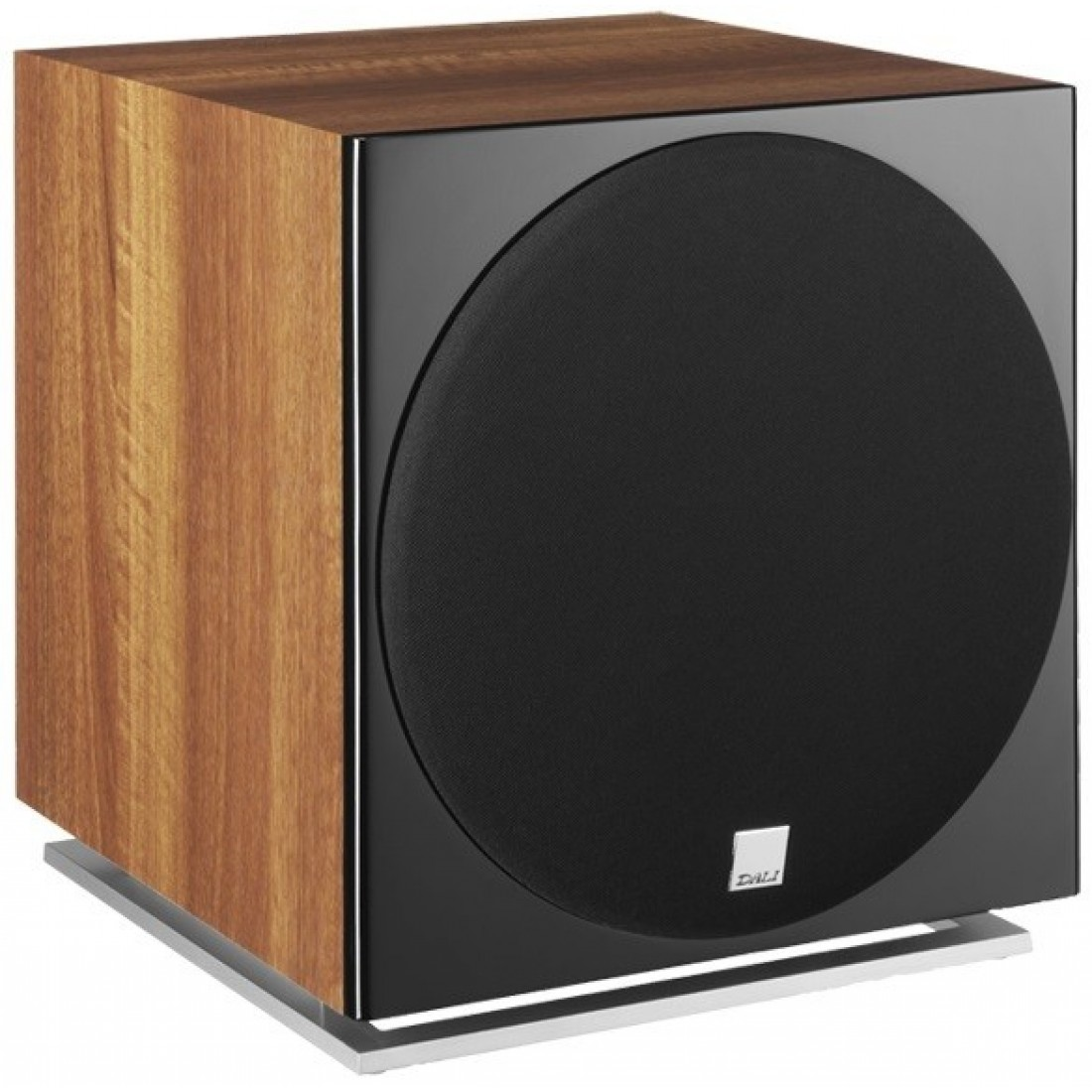dali sub e9f subwoofer review