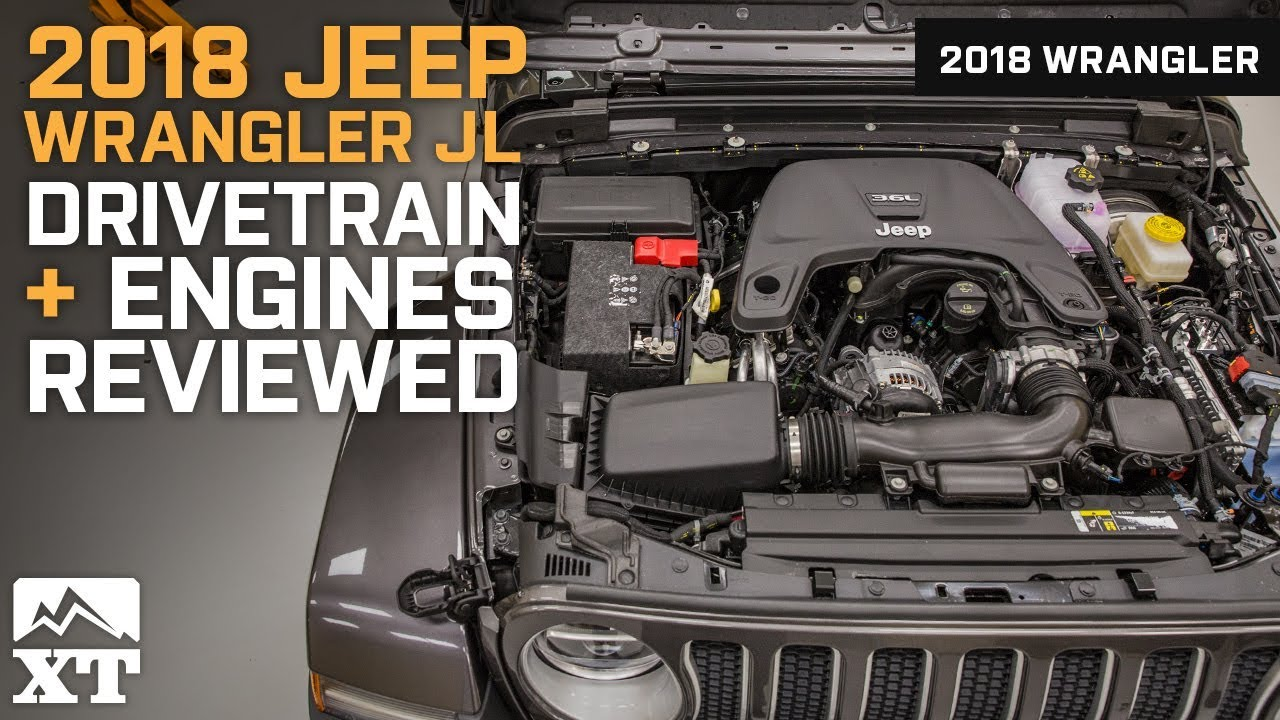jeep 3.6 vvt engine review
