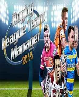 rugby league team manager 2015 review