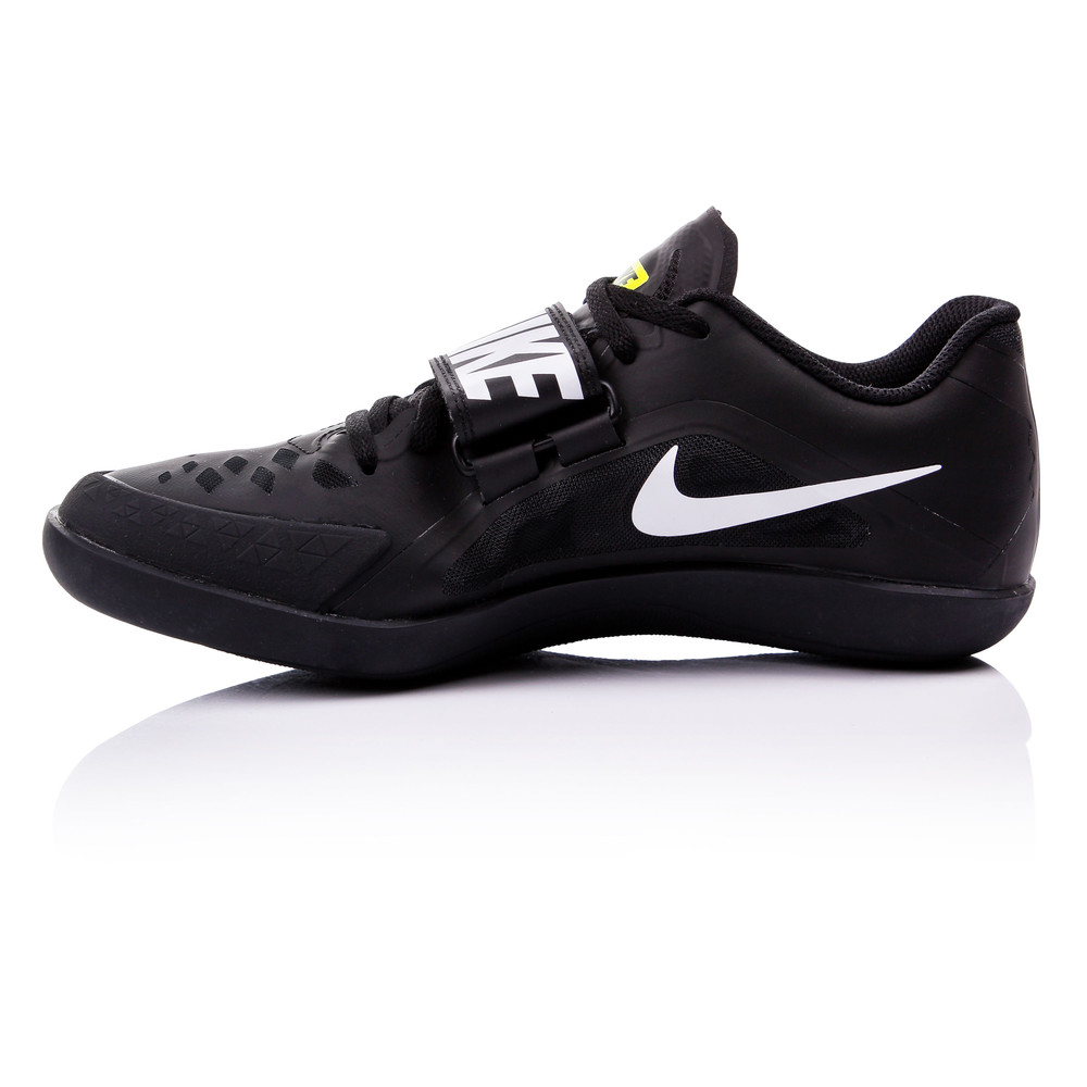 nike zoom rival sd 2 review
