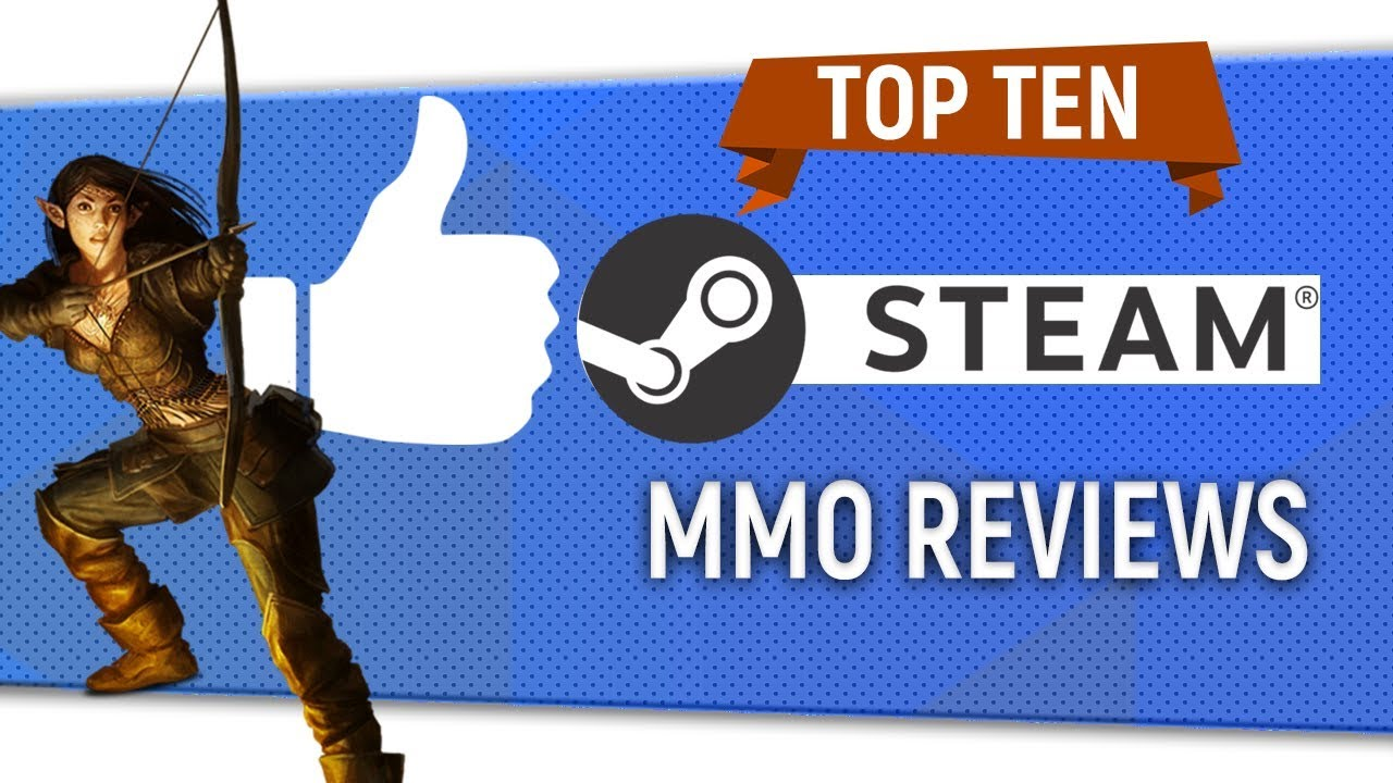 best reviewed games on steam