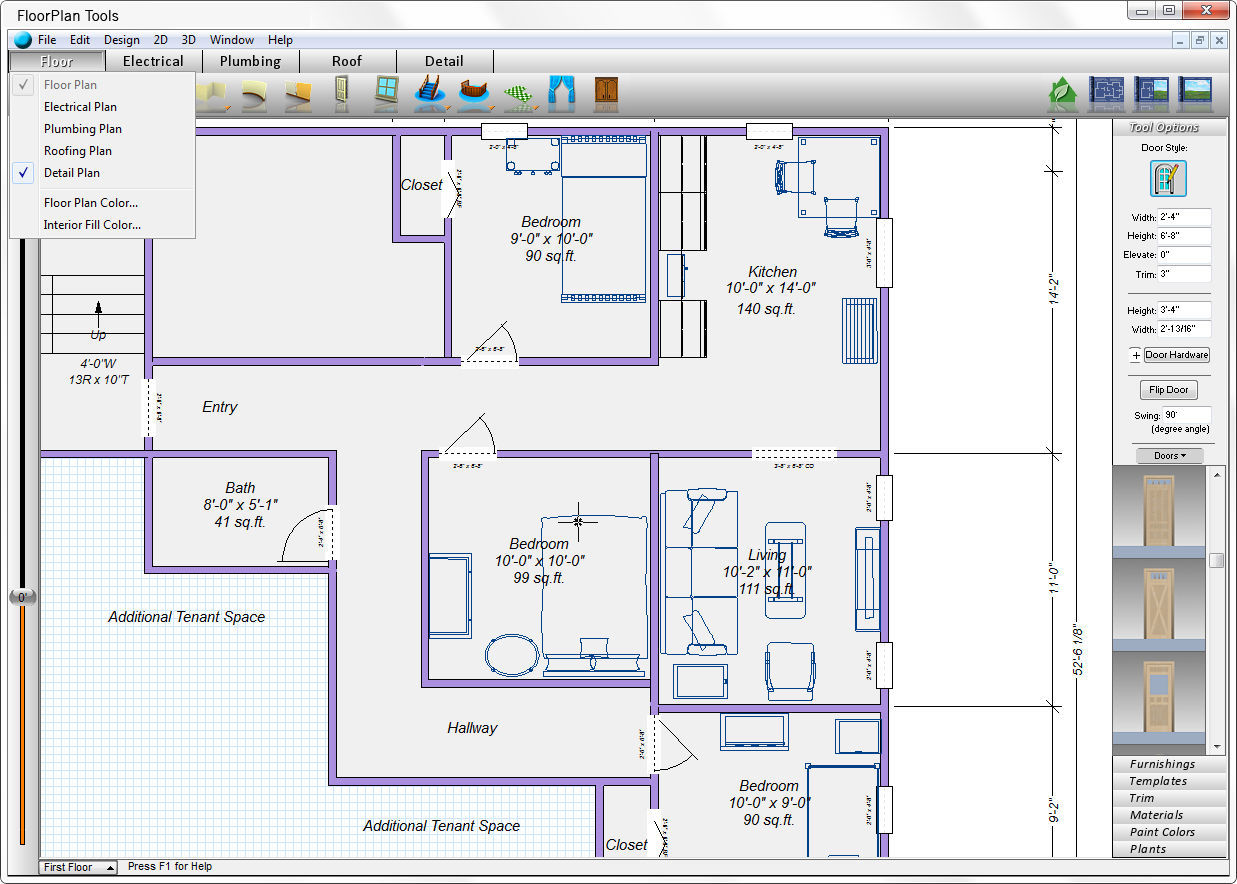turbofloorplan home and landscape pro 2017 review