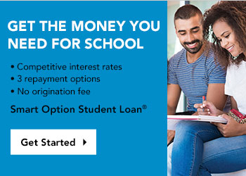 smart option student loan review