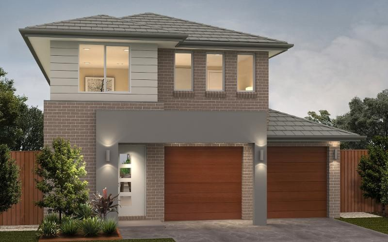 box hill nsw suburb review