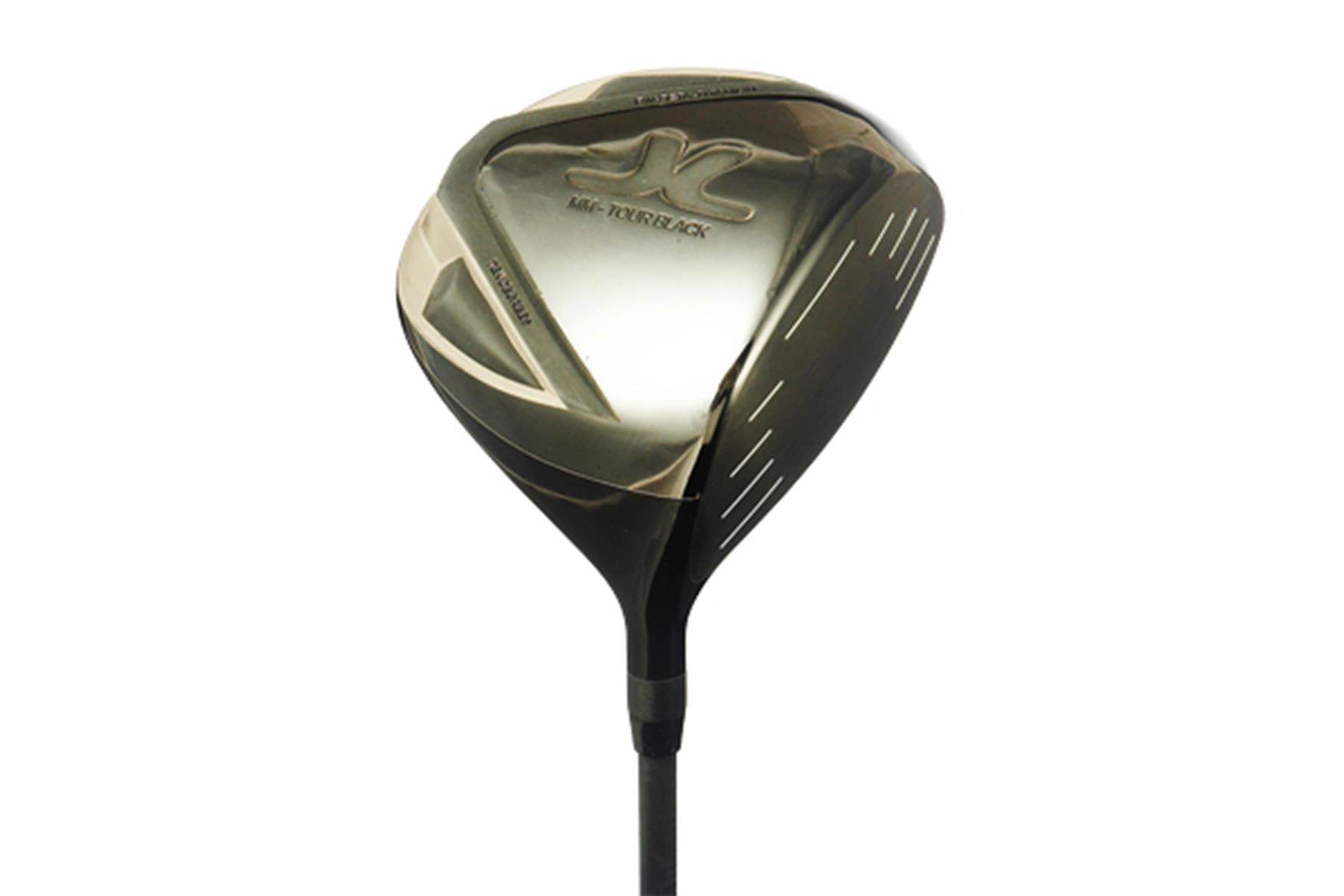 john letters t8 golf clubs reviews