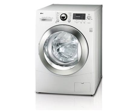 front loader washing machine reviews 2016 australia