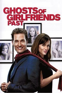 ghosts of girlfriends past movie review