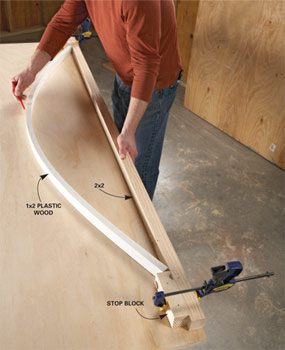 lee valley coping saw review