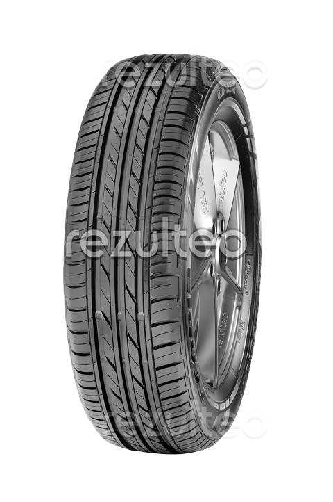 low rolling resistance tyres reviews