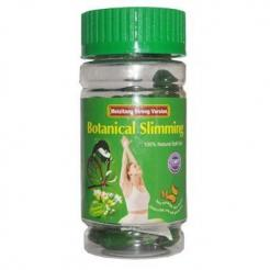 meizitang strong version botanical slimming reviews