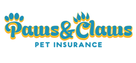 paws and claws pet insurance reviews