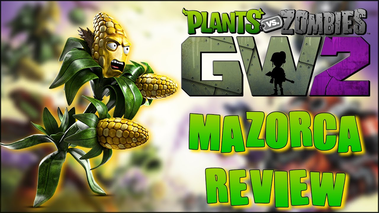 plants vs zombies xbox one review